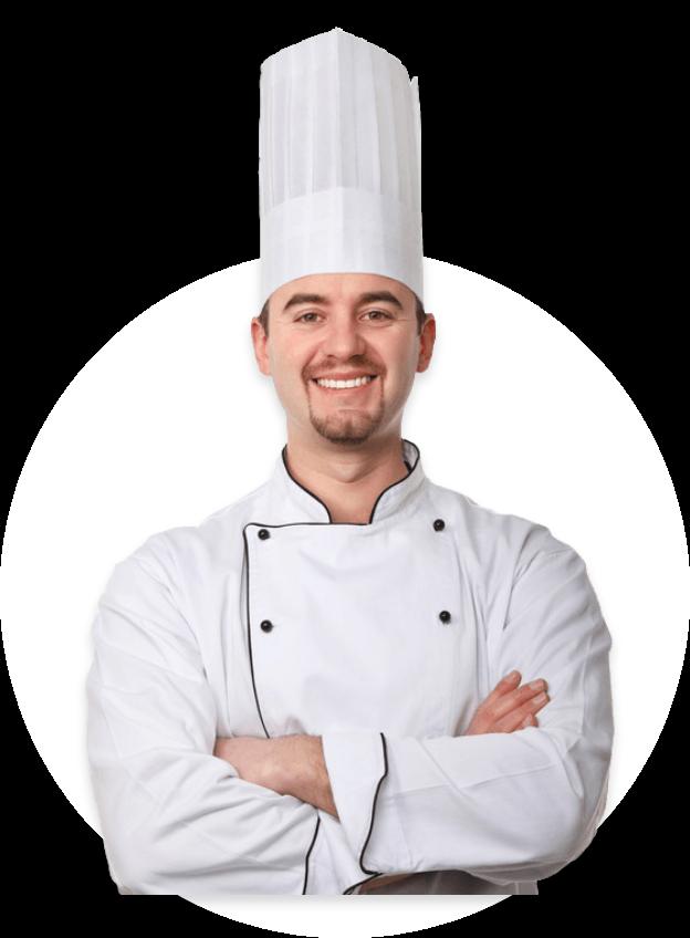 Grand chef de Paris Boat Prestige